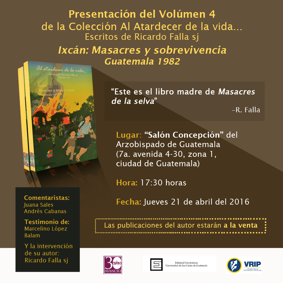 invitación-volumen-4