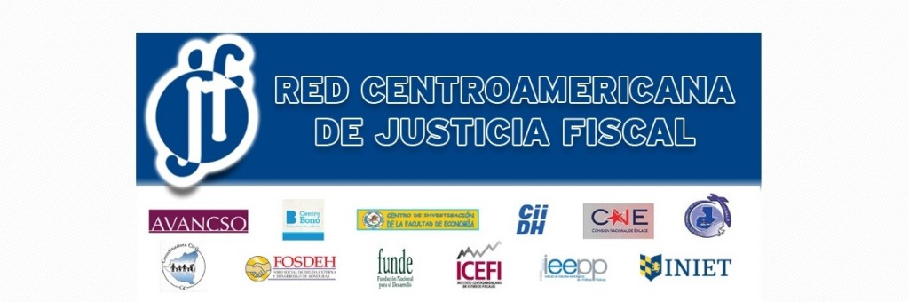 Red Justicia Fiscal