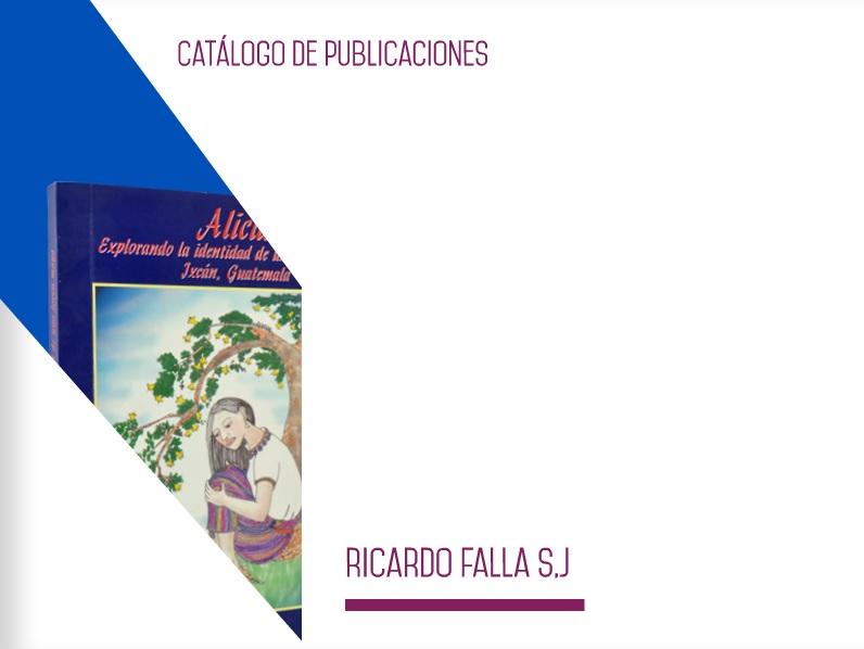 CatalofoFalla042015