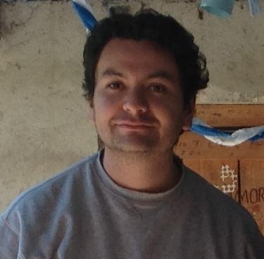 Sergio-Palencia